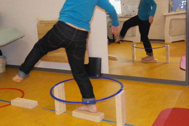 kinderfysiotherapie-fysio-langedijk-motoriek-benen