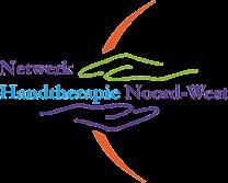 logo-netwerk-handtherapie-noord-west